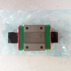 12mm linear rail guide MGN12C MGN12CZ0CM slide guide hiwin