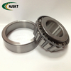 High performace roller type L814749-L814710 tapered bearing price