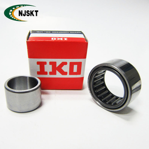 Professional China factory needle bearing NKI 22/20 with inner ring