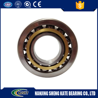 Low MOQ and price nsk bearing price list 30BNR19H angular contact ball bearing