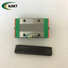 Original HIWIN Linear Guide EGH35CA Linear Rail