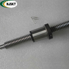 Taiwan TBI 12mm Rolled Ball Screw SFV01205-2.8 Screw Fast Delivery