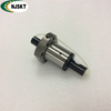 15mm TBI BallScrews SFV01510-2.7 Ball Screw 2000mm