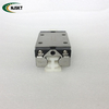 CPC Linear guide module ARC35MN ARC35MNBV0N Linear Carriage