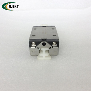 CPC Linear guide bearing ARC15MN CNC linear guide rail