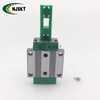 Original INA Bearing Block KWVE20BLG3V0 CNC linear guide