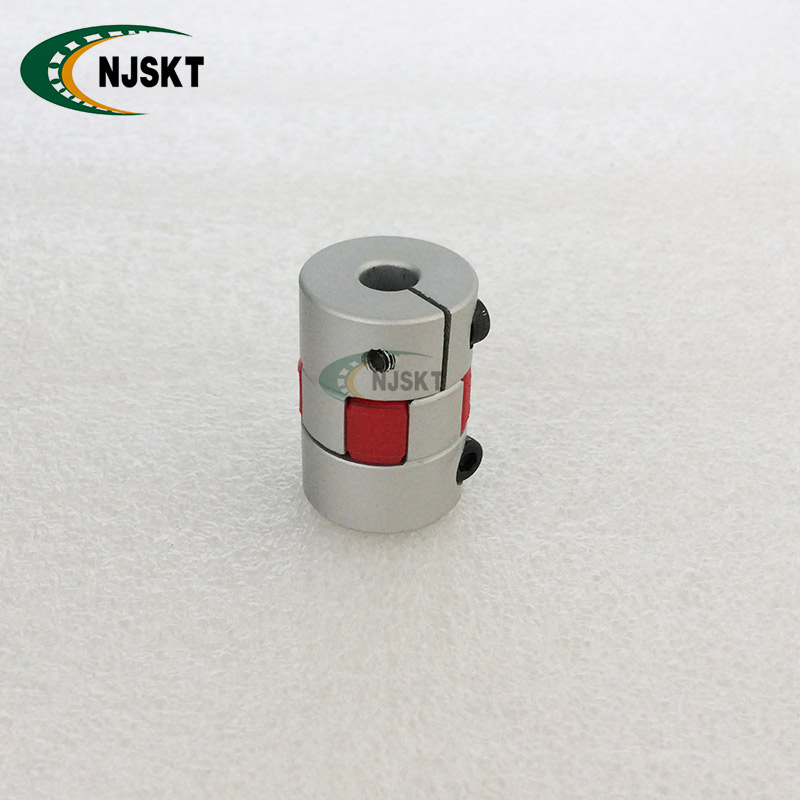 Hot Sale Shaft Coupling D30-L40 Connector Coupling 10X24mm