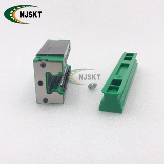 INA Linear Guide Width 45mm KWVE45BSG3V1