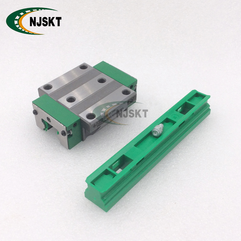 Original INA Linear Guide KWVE20BG3V2