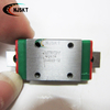 Original HIWIN 7mm Linear Guide Block MGN7H