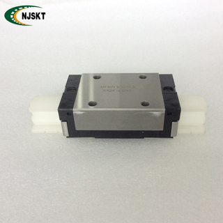 CPC Linear Carriage ARC25ML Linear Guide Block ARC25