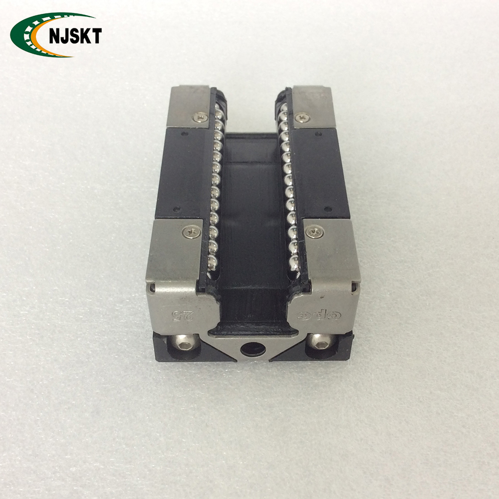 CPC Linear motion guide rail ARC20MN ARC20MNBV0N