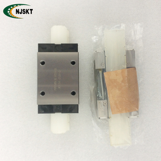 CPC ARC Type Linear Guideway ARC45ML ARC45